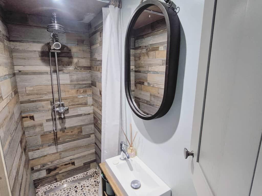 Bathroom Tiny House Ideas -trailer.made