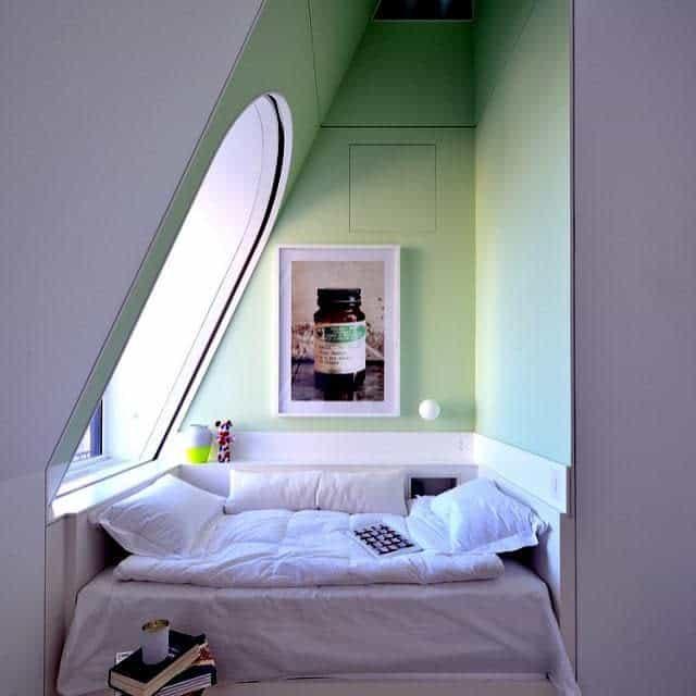 Bedroom Tiny House Ideas -antoniaclaregrant.frsa
