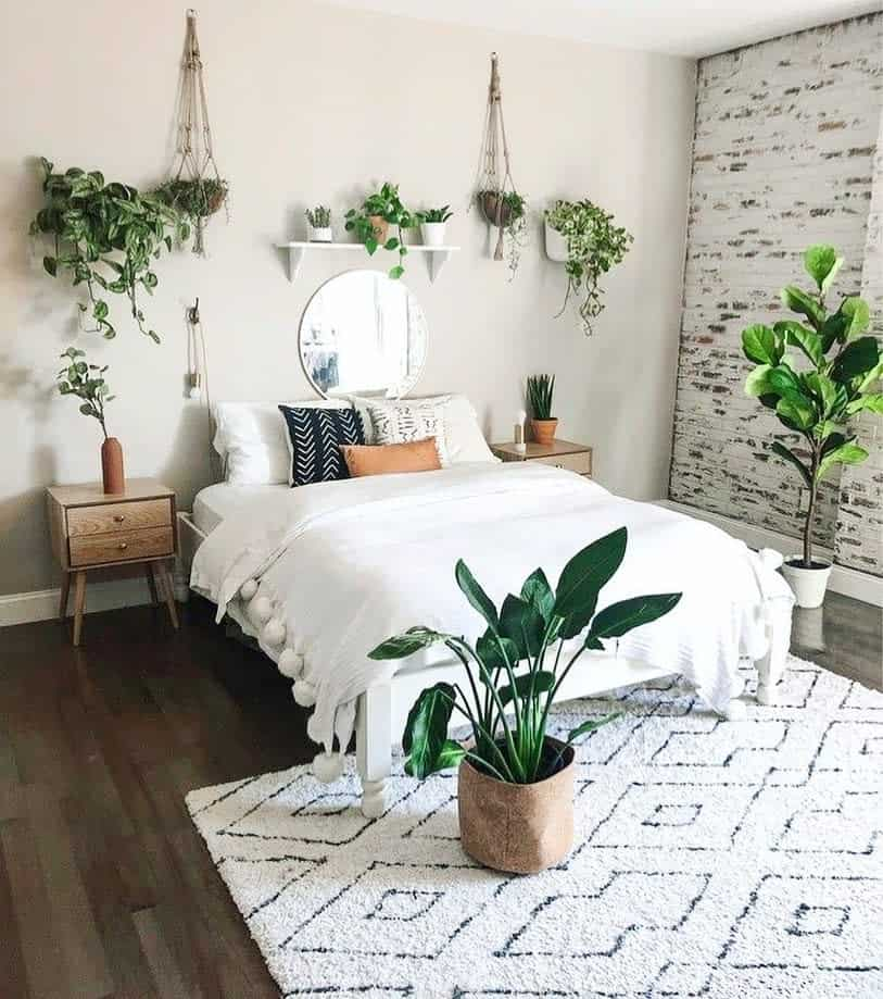 Bedroom Tiny House Ideas -phyta_co_uk