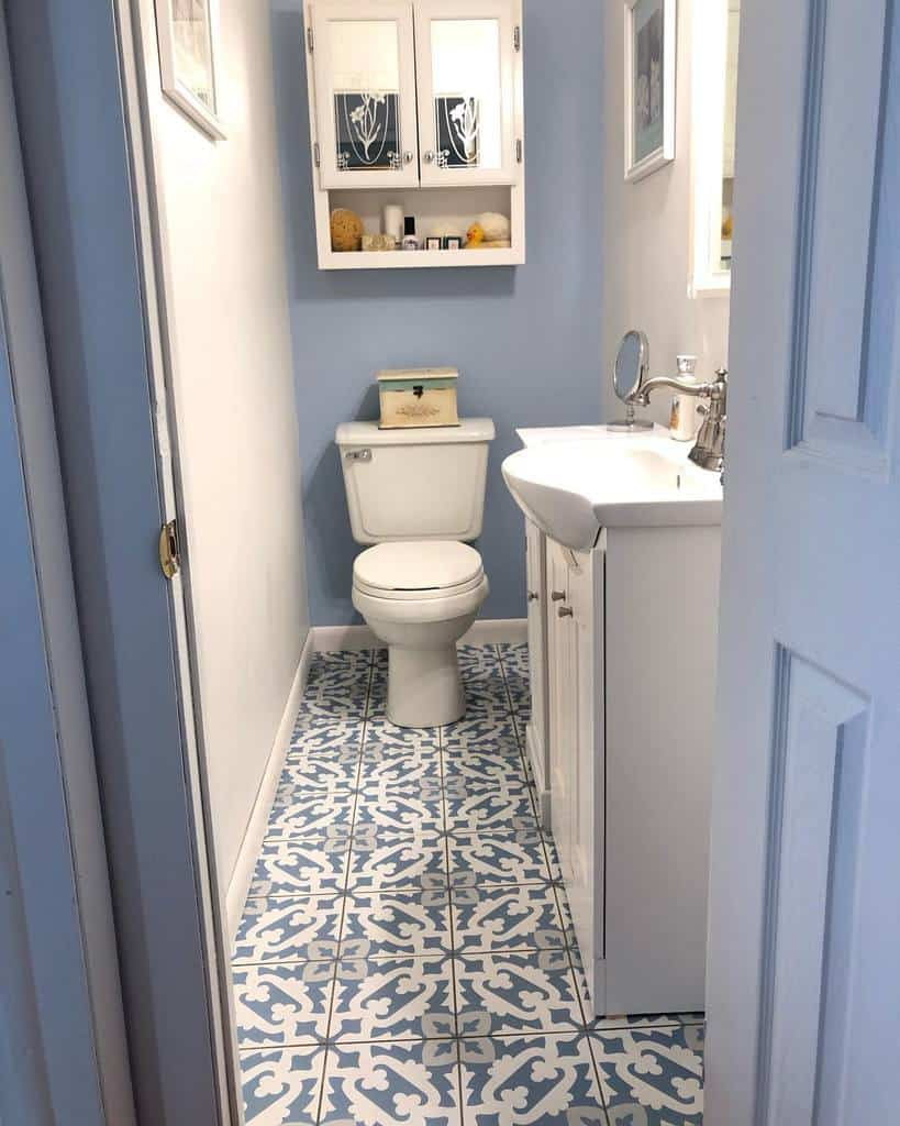 Cabinet Over The Toilet Storage Ideas -bayhouse.northernhome