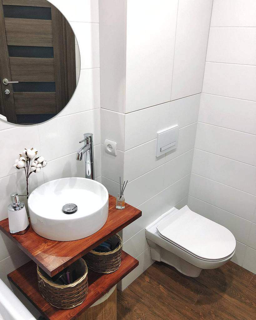 Cabinet Over The Toilet Storage Ideas -dvoe.doma
