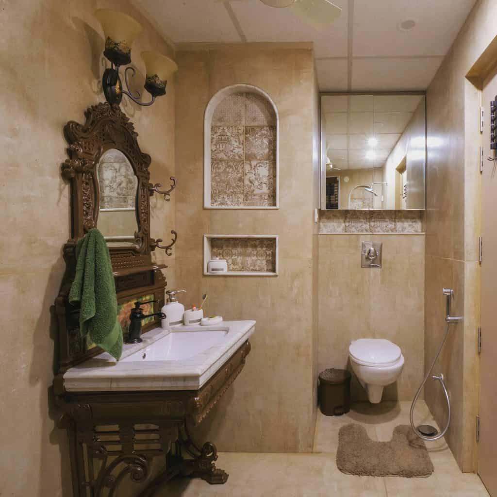 Cabinet Over The Toilet Storage Ideas -ropeddesign