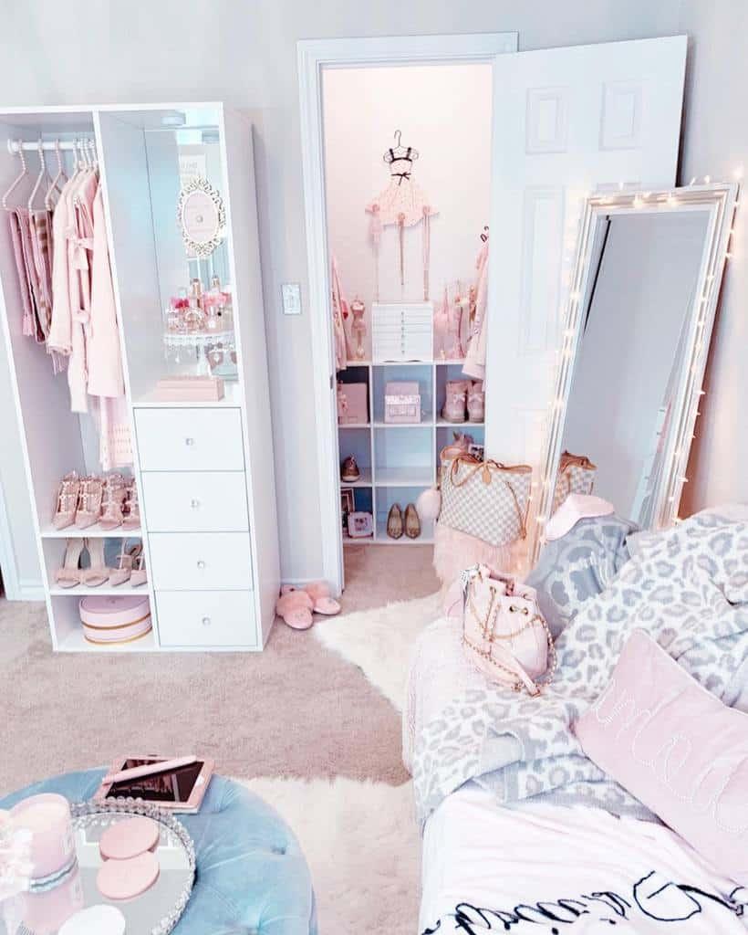Closet Clothes Storage Ideas -_brooklyn_22