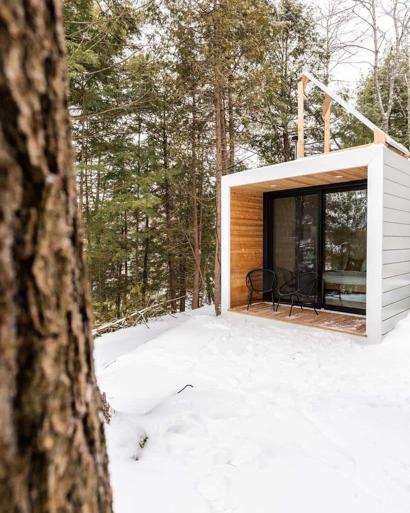 Cottages Tiny House Ideas -thenorthstudio_
