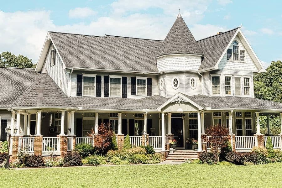 The Top 53 Curb Appeal Ideas