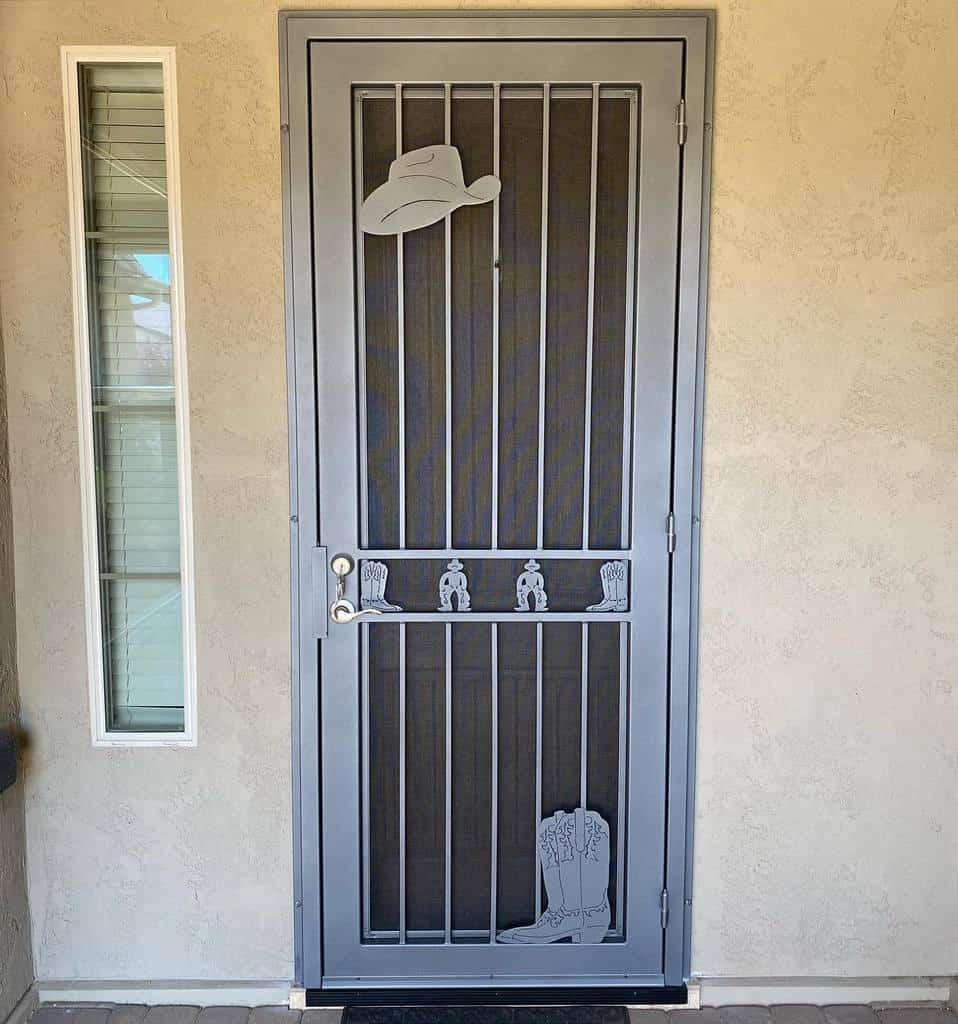 Front Door Curb Appeal Ideas -allproinstallationllc