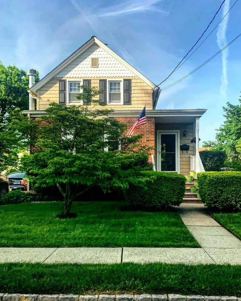 Front of House Curb Appeal Ideas -archi_capture5