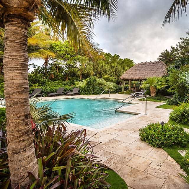 Garden Small Pool Ideas -craigreynolds.design