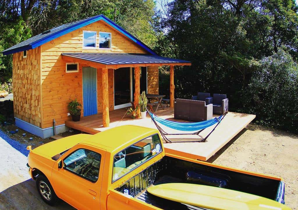 Guest Small House Ideas -pacifico_surf_house