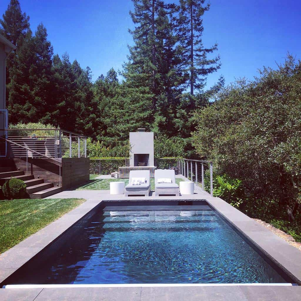 Hill Small Pool Ideas -nelsonfallone