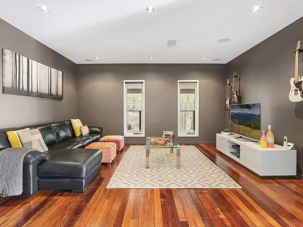 Living Room Music Room Ideas -emmit_builders