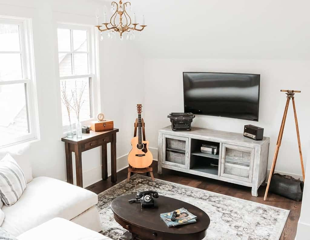 Living Room Music Room Ideas -naturalcollectionstands