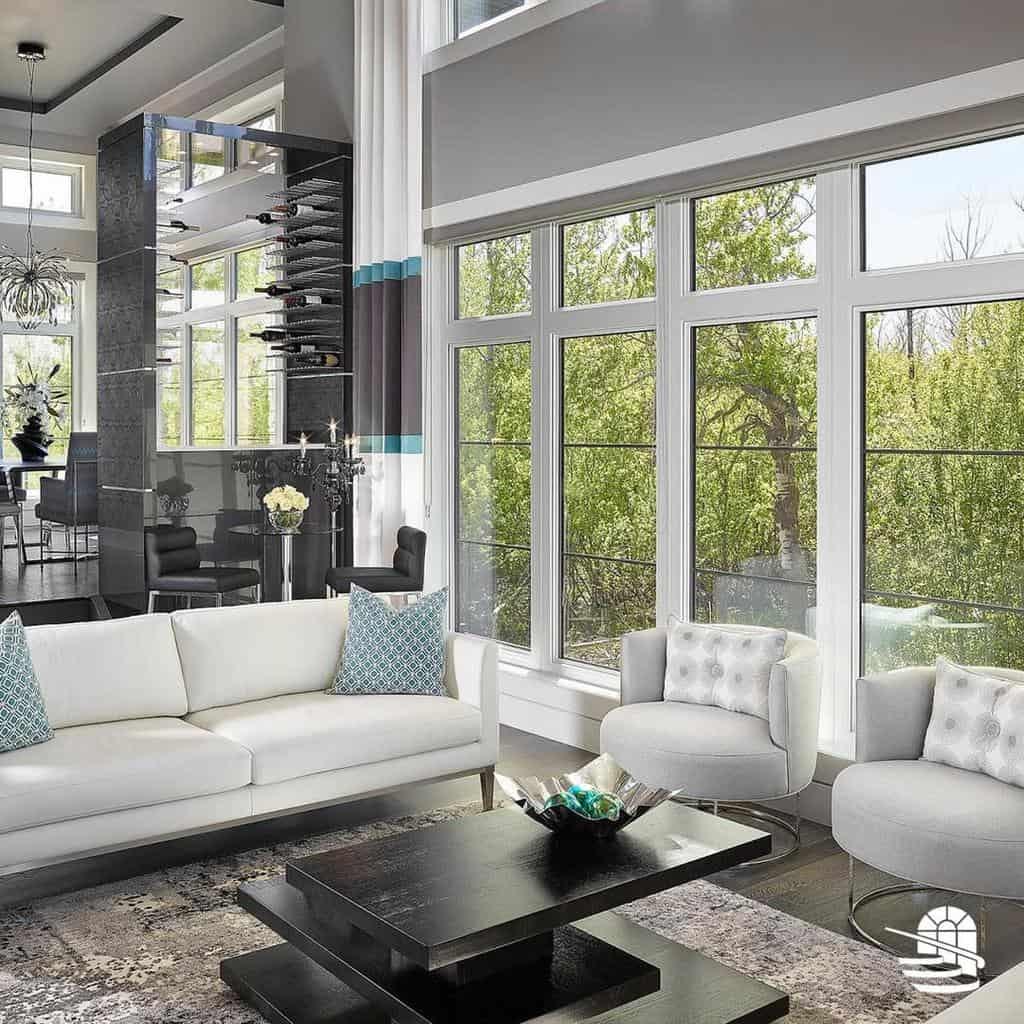 Livingroom Coffee Table Ideas -kimberleyhomes