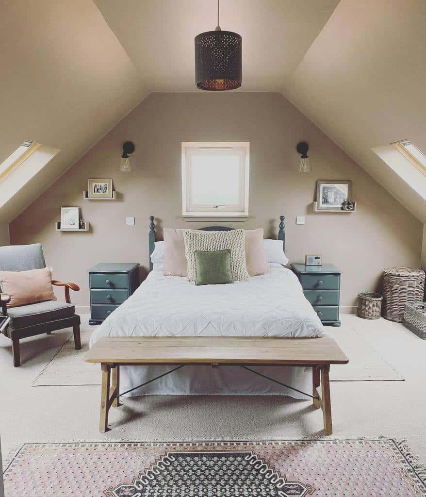Loft Tiny House Ideas -_the_cow_shed_