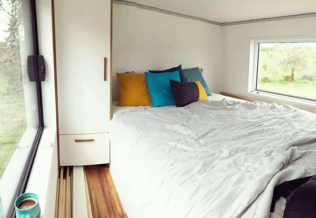 Loft Tiny House Ideas -our_tiny_project