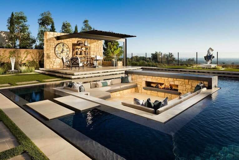 Luxury Hardscaping Ideas -the_credit_connect2