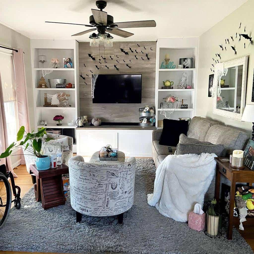 Modern Small House Ideas -lovinthewood
