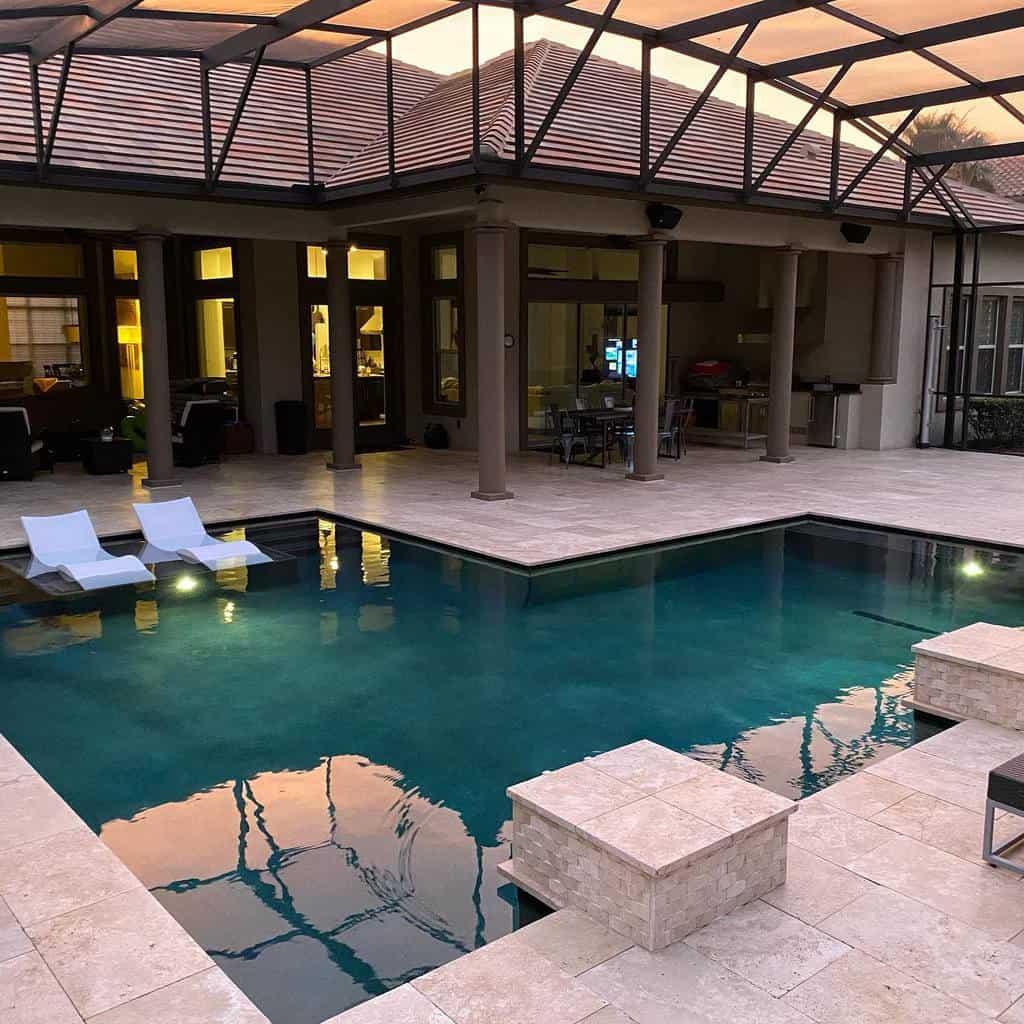 Modern Small Pool Ideas orlando_sold_right