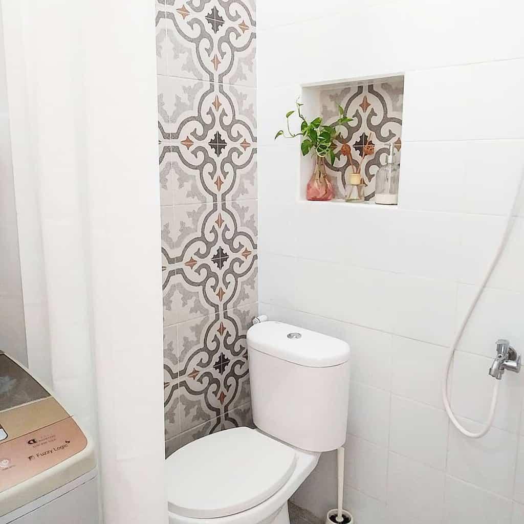 Niche Over The Toilet Storage Ideas -ratih_rachmayanti