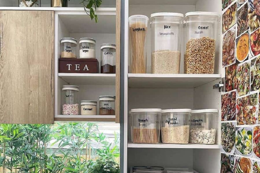 The Top 89 Storage Ideas