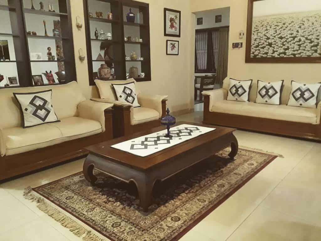 Rustic Coffee Table Ideas -kuia_sewingcraft