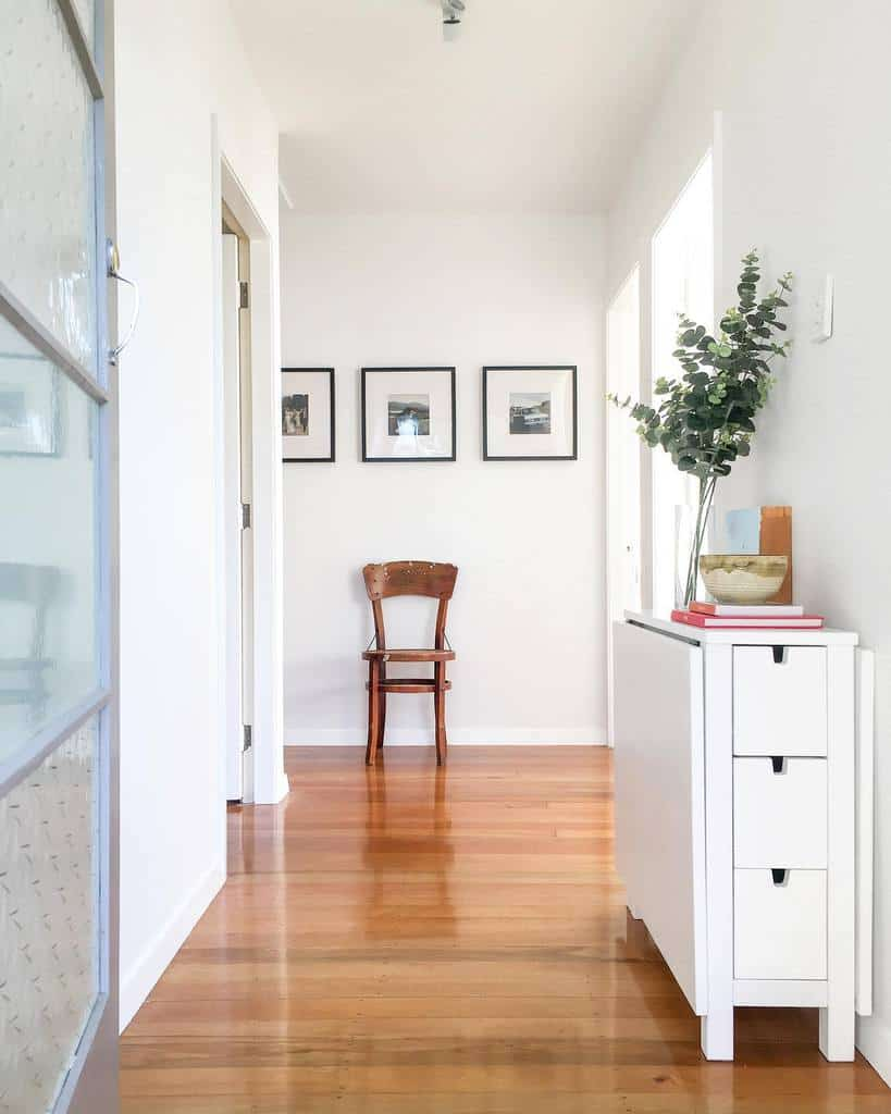 Shoe Storage Small Entryway Ideas -kris.farah.willard