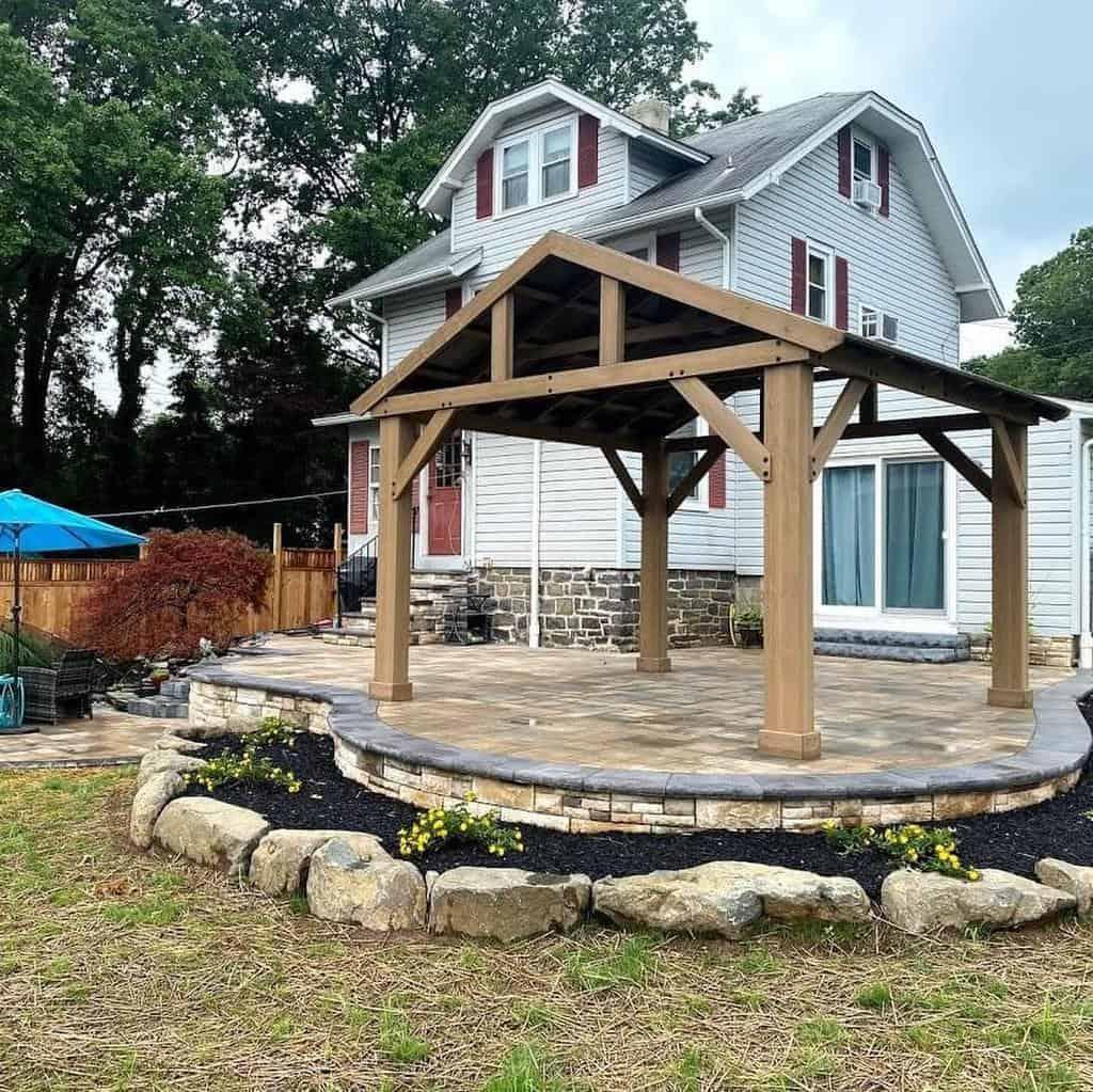 Slope Garden Hardscaping Ideas -jc_outdoors_capetola