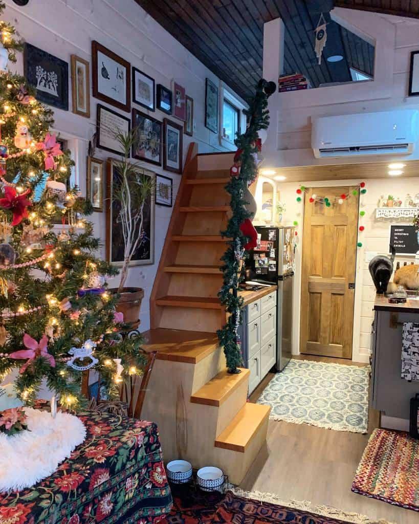 Small House Decor Ideas 2 -mytinylittlehouse