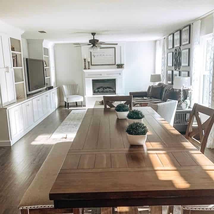 Small House Interiors Ideas -hintz_athome