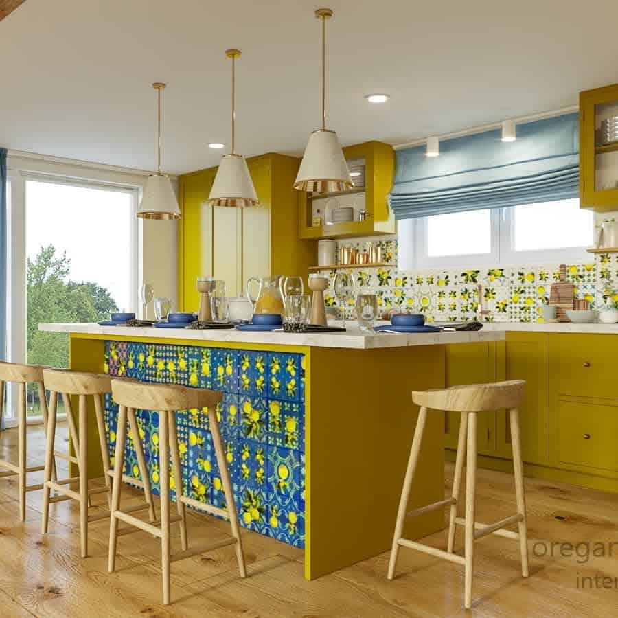 Small House Interiors Ideas -innboyko