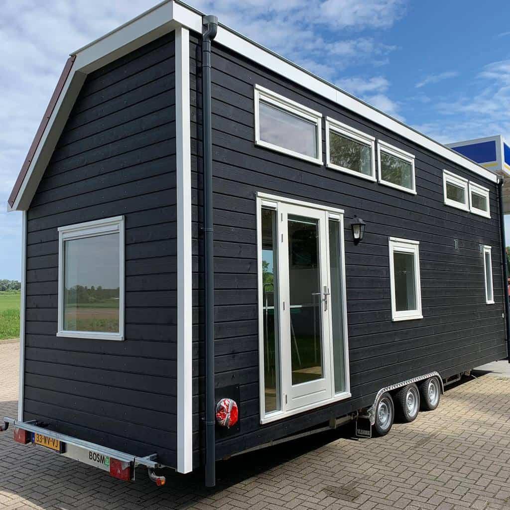 Trailer Tiny House Ideas 2 -your_tiny_house