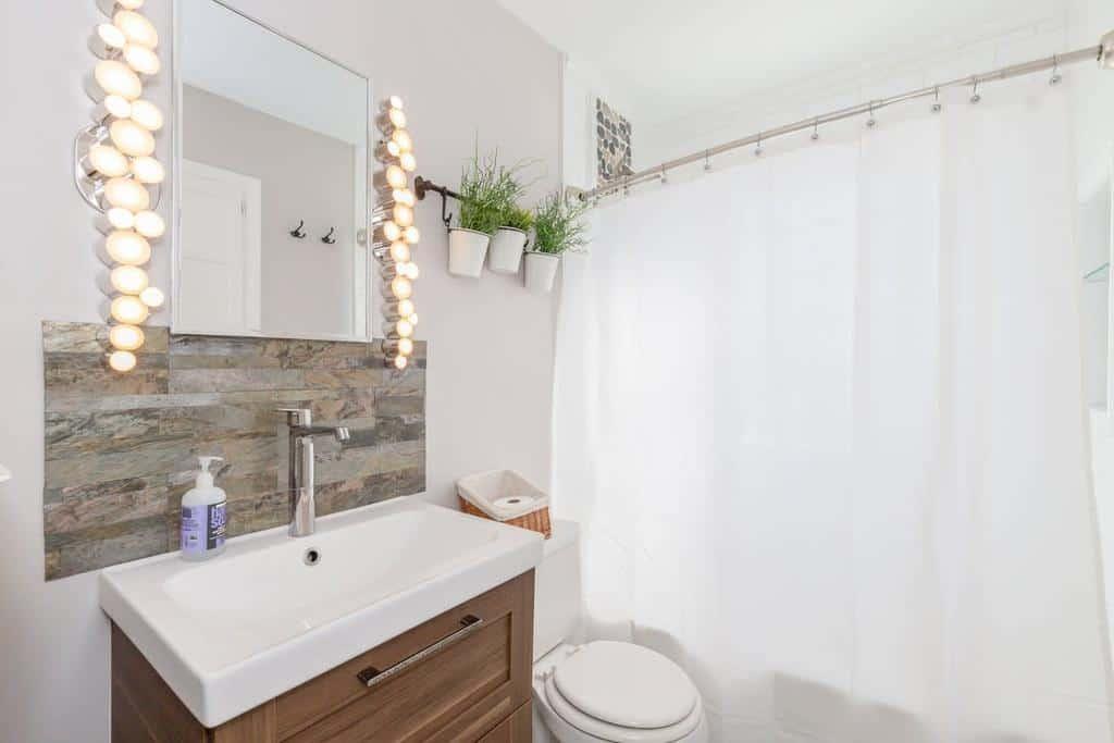 Wall Hang Over The Toilet Storage Ideas -theperfectspotforyoullc
