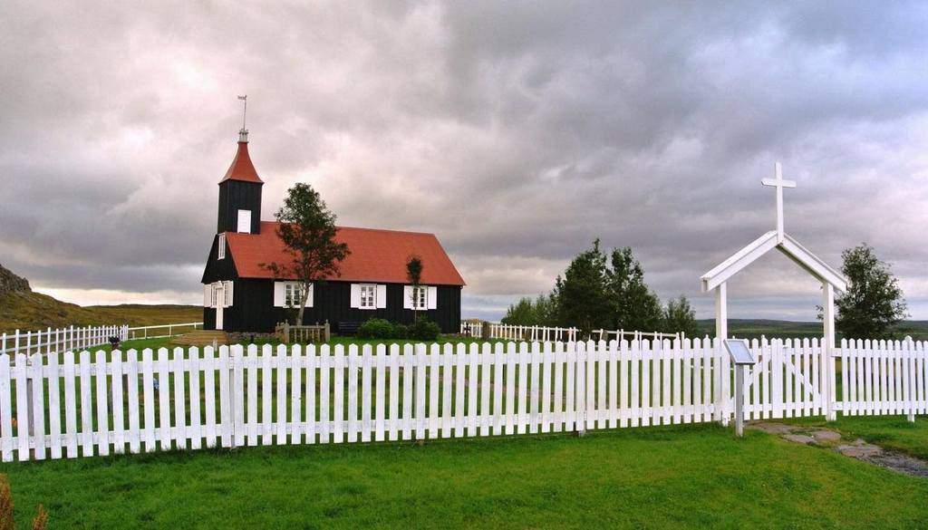 White Pallet Fence Ideas -eliseo_oberti