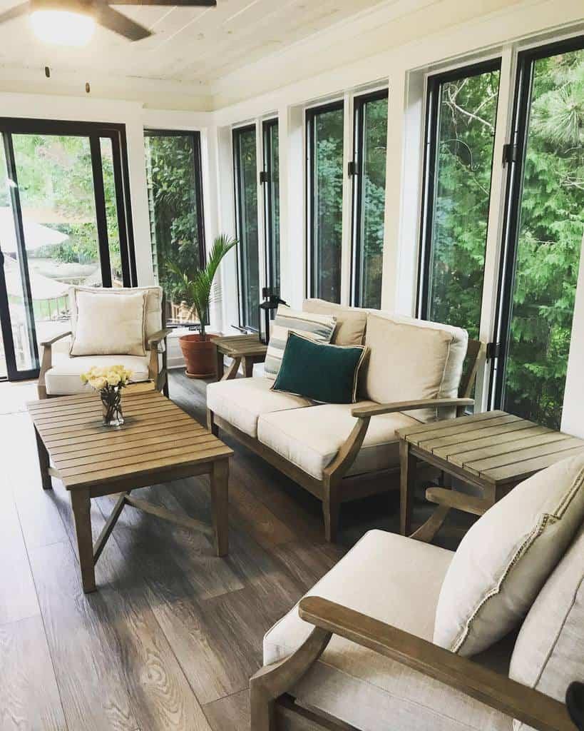 Wood Coffee Table Ideas -jillian844
