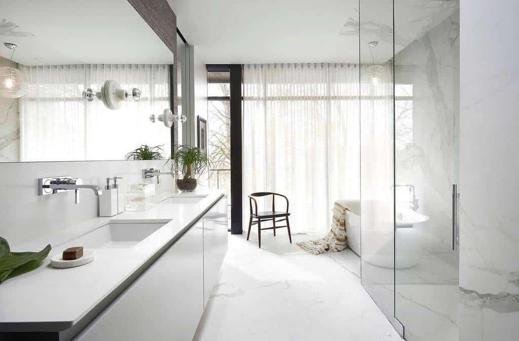 Bath Wet Room Ideas -dspace_studio