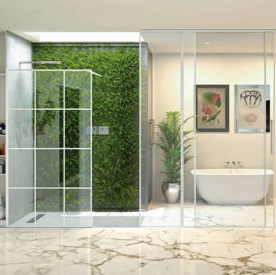 Bath Wet Room Ideas -matkishowering