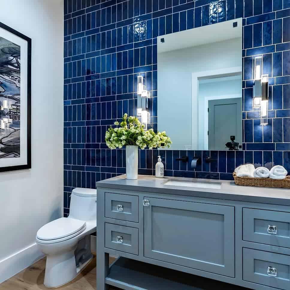 Bathroom Countertop Ideas -milano.granite