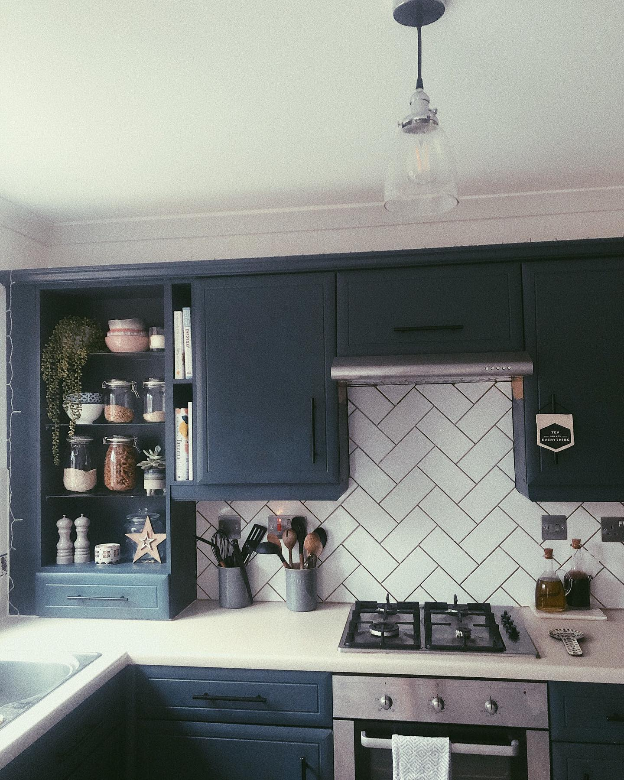 Cabinet Kitchen Shelf Ideas -nest.number.8