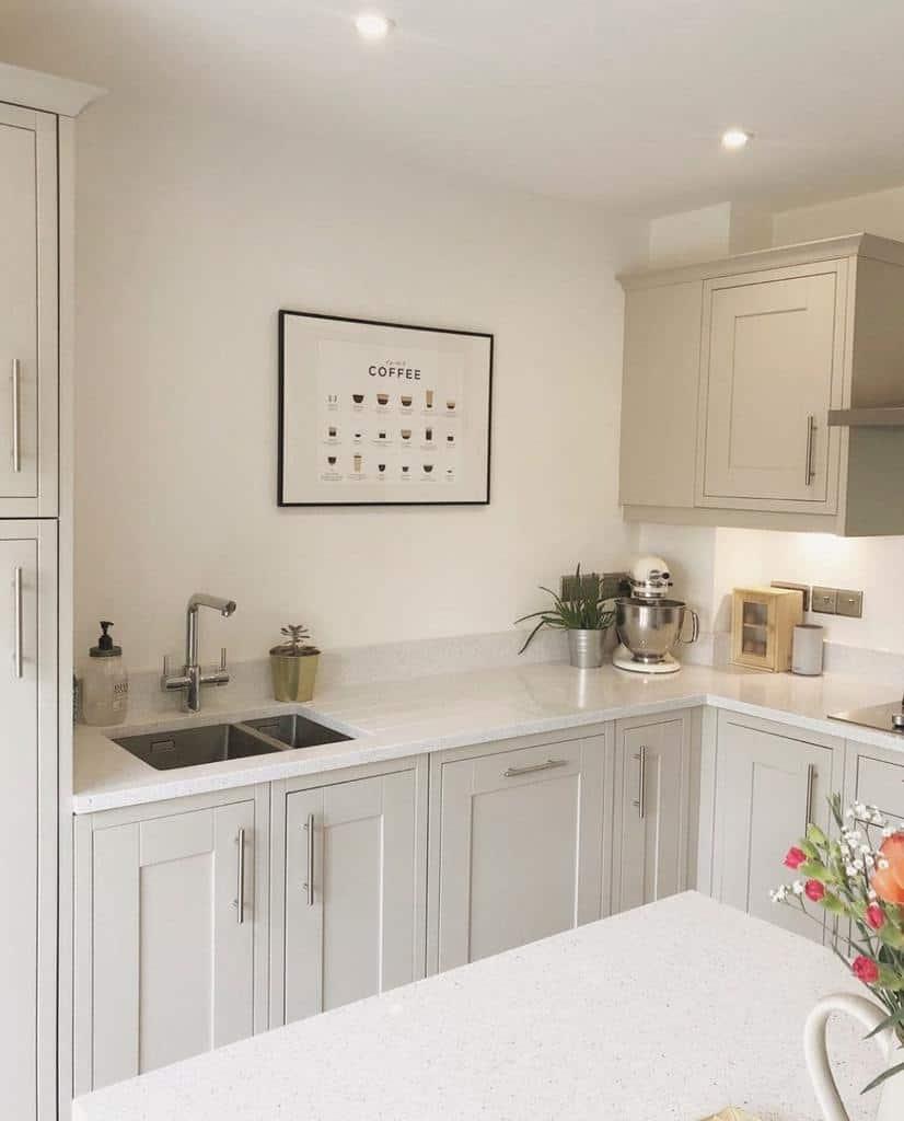 Cabinet Kitchen Shelf Ideas -ourfamilypad