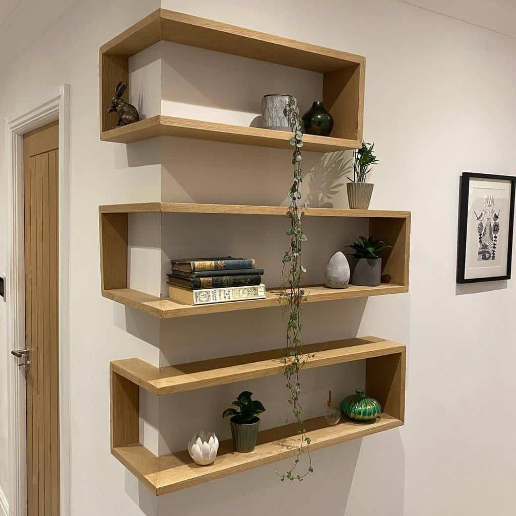 Corner Floating Shelves Ideas -inside_no_8