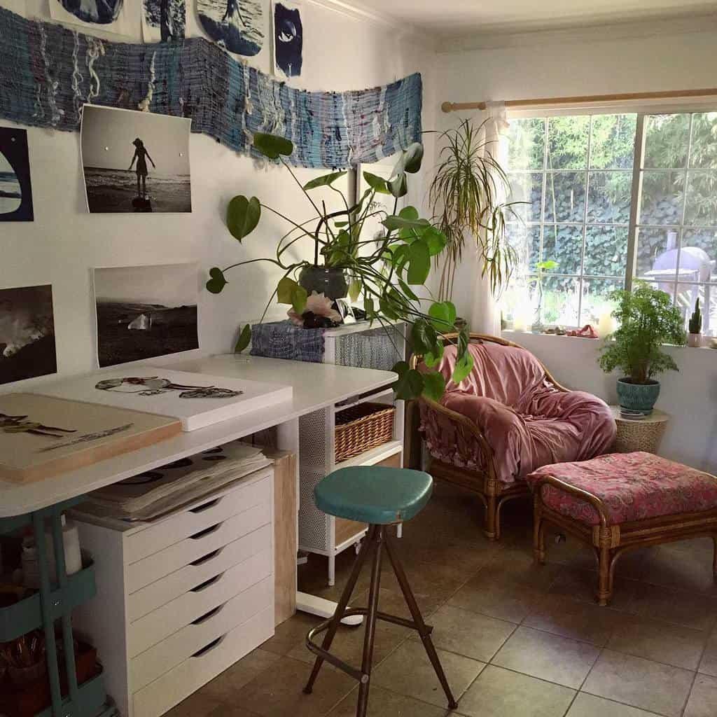 Decor Art Studio Ideas -calethiadecontostudio