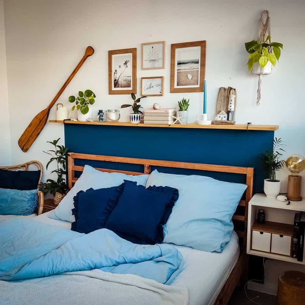Decor Coastal Bedroom Ideas -angie.house