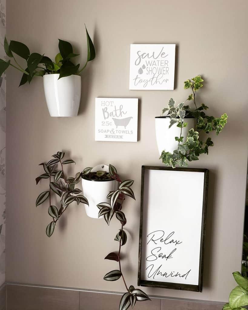 Farmhouse Wood Sign Ideas -lovelydesignsandsigns.ca