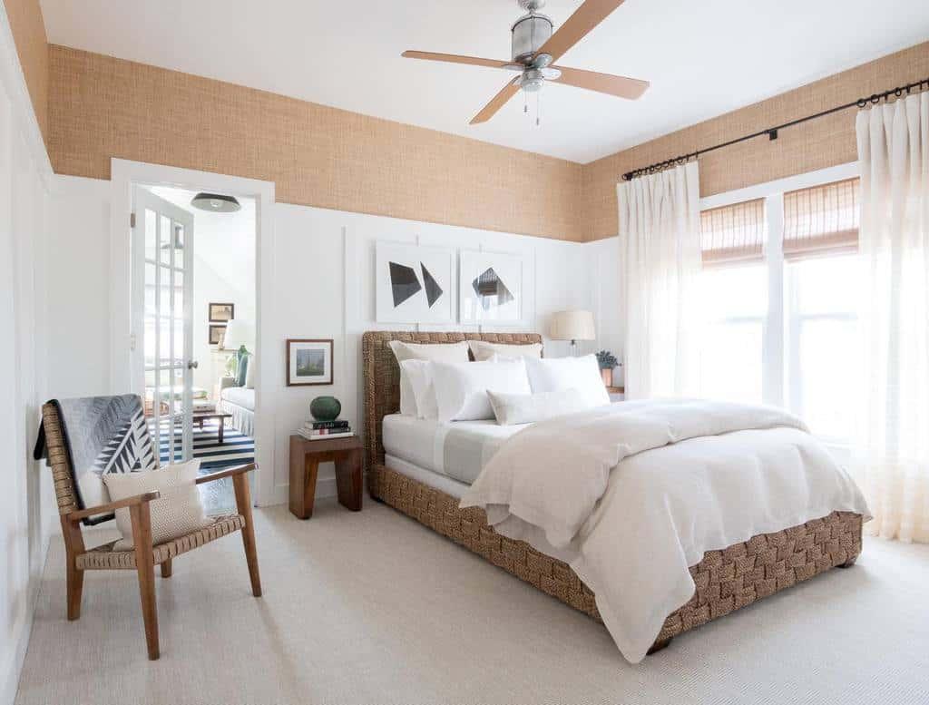 Furniture Coastal Bedroom Ideas -matthewcaughy