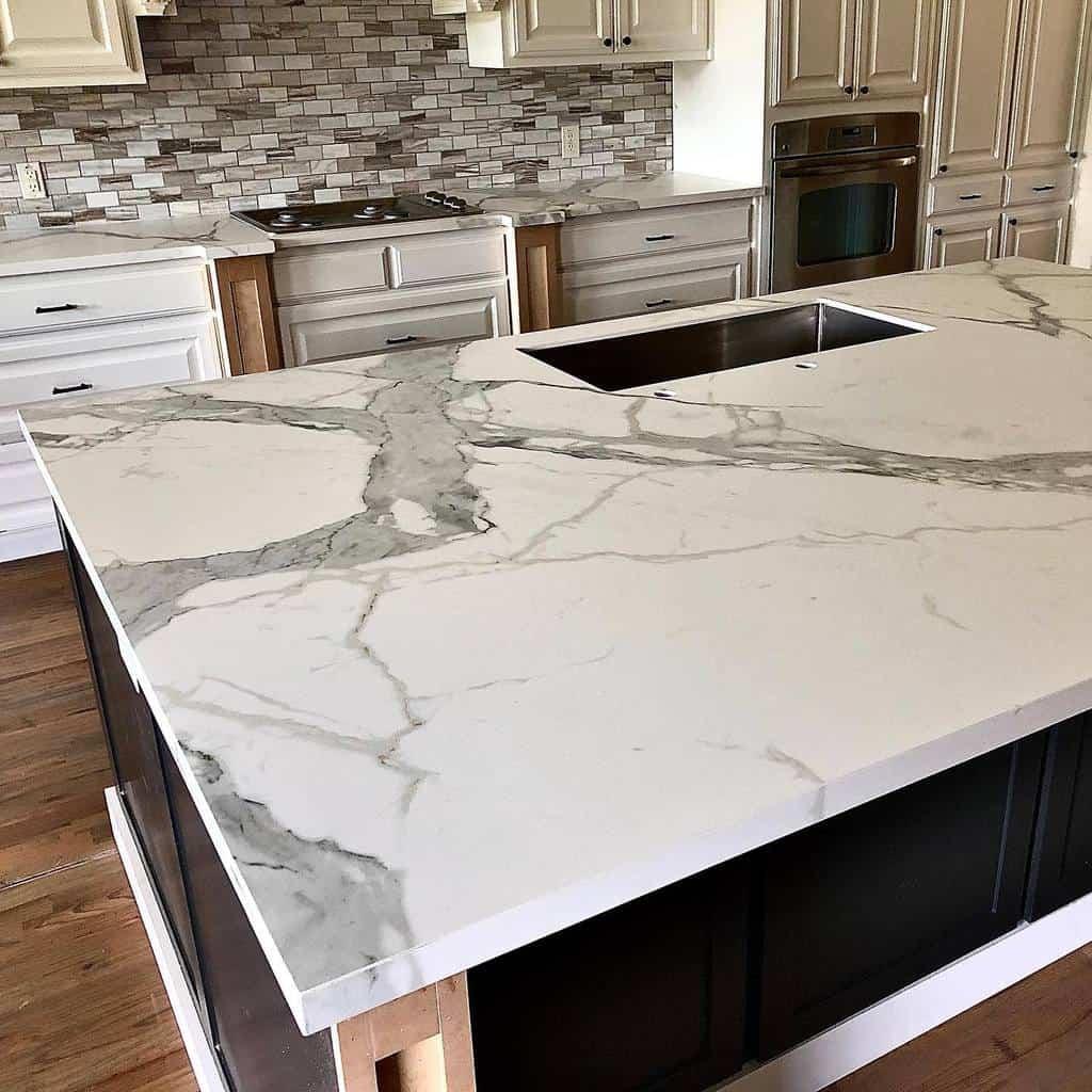 Granite Countertop Ideas -dallas.stone.designer