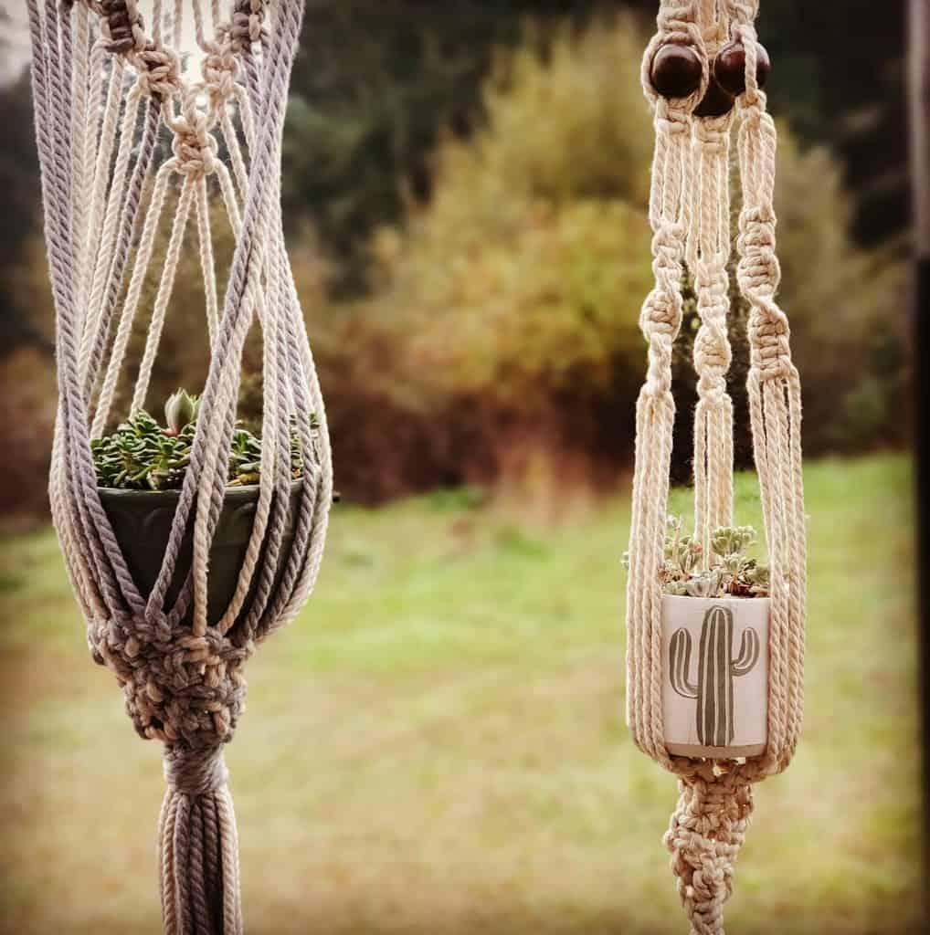 Hanging Succulent Garden Ideas -bumbleboutique.eug (2)