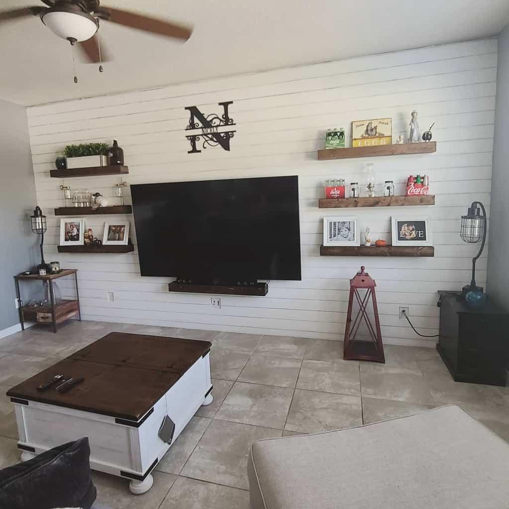 Livingroom Floating Shelves Ideas -custom_made_by_steven