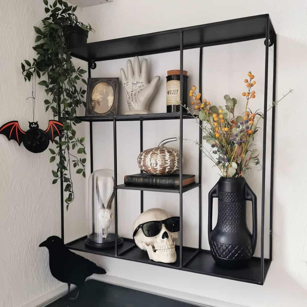 Metal Floating Shelves Ideas -house_of_beaks