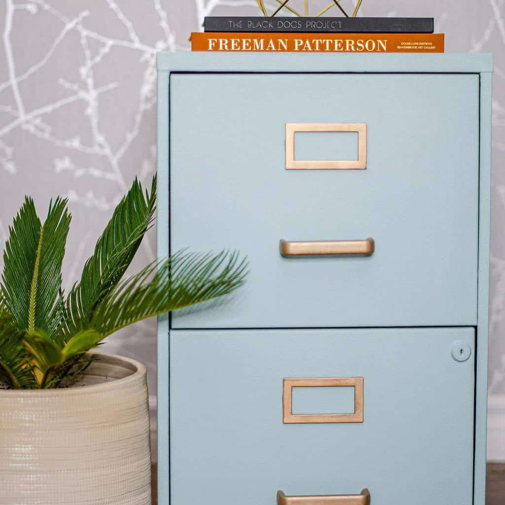 Modern Chalk Paint Furniture Ideas -droy_realestatephotographer