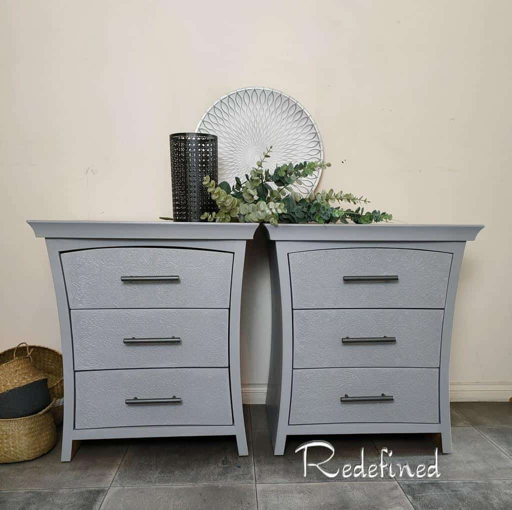 Modern Chalk Paint Furniture Ideas -rede_fine_d